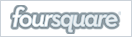 PassportPix on Yelp